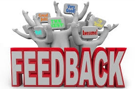 Customer feedback and Insight