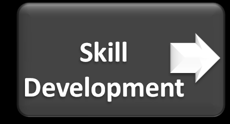 Skill Development Plan