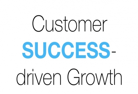 Customer Success and Growth