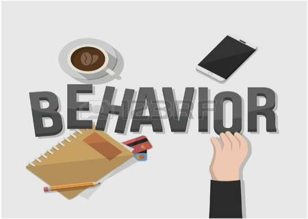 Meeting Behavior Expectations